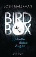 http://nadinesbuecherwelt.de/rezension-bird-box-schliee-deine-augen/