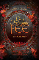 http://nadinesbuecherwelt.de/rezension-die-dreizehnte-fee/