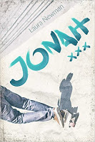 http://nadinesbuecherwelt.de/rezension-jonah-laura-newman/