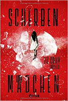 http://nadinesbuecherwelt.de/rezension-scherbenmadchen-liz-coley_7/