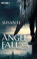 http://nadinesbuecherwelt.de/rezension-angel-fall-susan-ee/