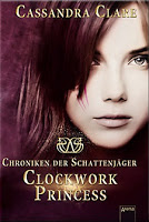 http://nadinesbuecherwelt.de/rezension-clockwork-princess-cassandra/
