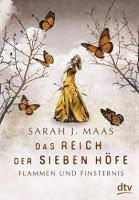 http://nadinesbuecherwelt.de/rezension-das-reich-der-sieben-hofe-2/
