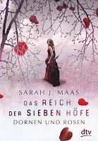 http://nadinesbuecherwelt.de/rezension-das-reich-der-sieben-hofe/