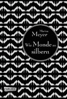 http://nadinesbuecherwelt.de/rezension-wie-monde-so-silbern-marissa/