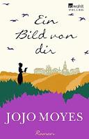 http://nadinesbuecherwelt.de/rezension-ein-bild-von-dir-jojo-moyes/