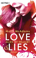 http://nadinesbuecherwelt.de/rezension-love-lies-molly-mcadams/