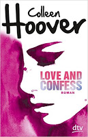 http://nadinesbuecherwelt.de/rezension-love-and-confess-colleen/