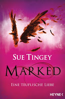 http://nadinesbuecherwelt.de/rezension-marked-sue-tingey/