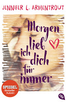 http://nadinesbuecherwelt.de/rezension-morgen-lieb-ich-dich-fur/