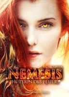http://nadinesbuecherwelt.de/rezension-nemesis-asuka-lionera/