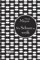 http://nadinesbuecherwelt.de/rezension-wie-schnee-so-wei-marissa/