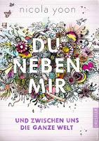 http://nadinesbuecherwelt.de/rezension-du-neben-mir-und-zwischen-uns/