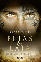 http://nadinesbuecherwelt.de/rezension-elias-laia-sabaa-tahir/