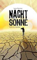 http://nadinesbuecherwelt.de/nachtsonne-laura-newman/