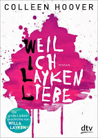 http://nadinesbuecherwelt.de/weil-ich-layken-liebe-colleen-hoover/