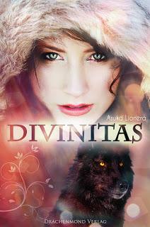 http://nadinesbuecherwelt.de/rezension-divinitas-asuka-lionera/