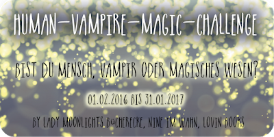 http://nadinesbuecherwelt.de/challenge-human-vampire-magic-challenge/