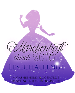 http://nadinesbuecherwelt.de/challenge-marchenhaft-durch-2016/