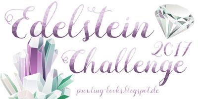 http://nadinesbuecherwelt.de/challenge-edelstein-challenge/