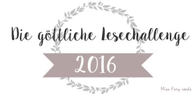 http://nadinesbuecherwelt.de/challenge-gottliche-lesechallenge-2016/