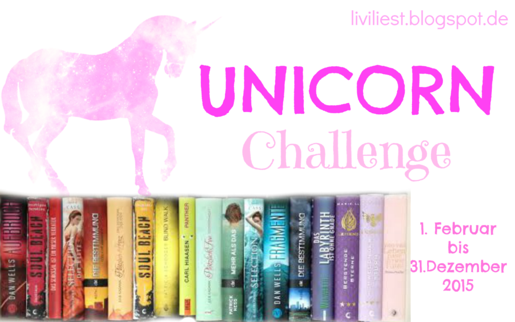 http://nadinesbuecherwelt.de/challenge-unicorn-challenge/