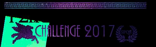 http://nadinesbuecherwelt.de/challenge-percy-jackson-challenge-2017/