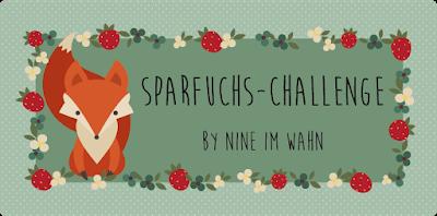 http://everyones-a-book.blogspot.de/2015/07/challenge-sparfuchs-challenge.html