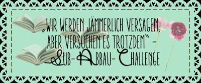 http://nadinesbuecherwelt.de/challenge-sub-abbau-challenge/?showComment=1435738594878#c1704217589604024132